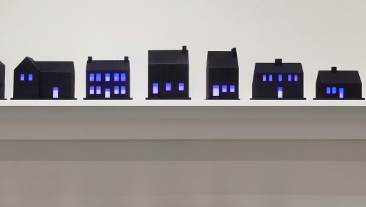 SEASONS DWELLING, Robert Polidori, Simone Hoang, Ruben Terlou, Marchand & Meffre, Max Kraanen, Tilman, Jehoshua Rozenman, Feipel & Bechameil, Galerie Fontana