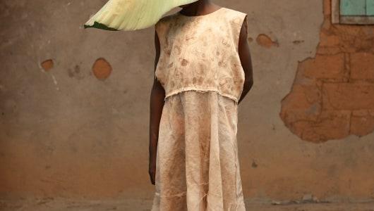 Congo Tales, Pieter Henket, Kahmann Gallery