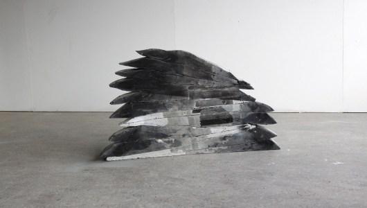 Parallel Possibilities, Marisca Voskamp van Noord, Maaike Kramer, Josilda da Conceição Gallery