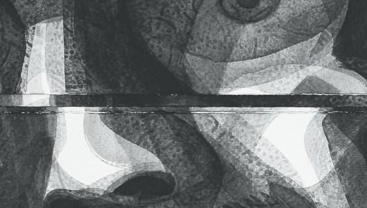 Haphazard monsters, Marijn Akkermans, galerie dudokdegroot