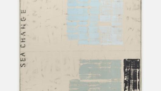 Art Rotterdam 2020, Fabian Herkenhoener, Jamal Nxedlana, Arash Fakhim, Mia Chaplin, No Man's Art Gallery