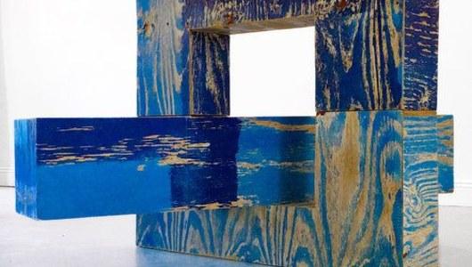 Art Rotterdam 2020, Daan Gielis, Mike Ballard, Gijs van Lith, MPV Gallery
