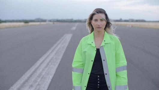 Staying with the Trouble, Pauline Boudry & Renate Lorenz, Ellen de Bruijne Projects