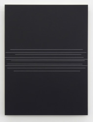 Shawn Stipling, Vertical Shift (#204)