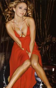 Голая спортсменка Татьяна Навка фото, эротика, картинки - фотосессии из мужских журналов: Q!, Maxim на Xuk.ru! Фото 16