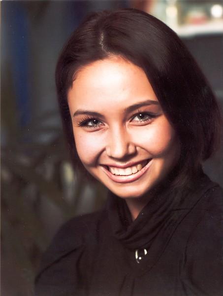 Ляйсан утяшева фото гимнастки