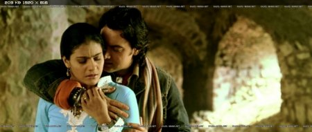 Слепая любовь смотреть онлайн турецкий сериал