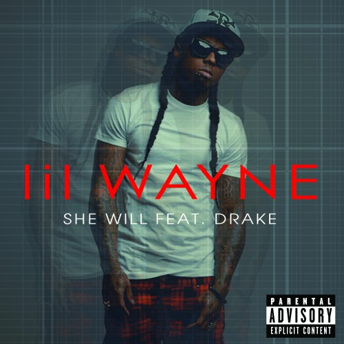Lil wayne drake she will mp3