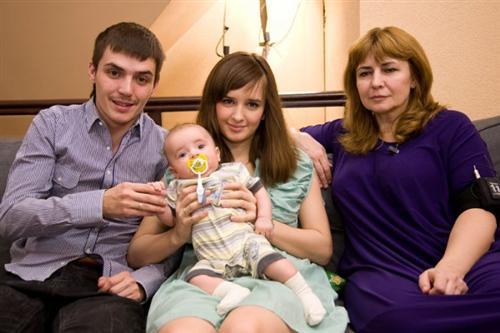 Ирина агибалова в инстаграме