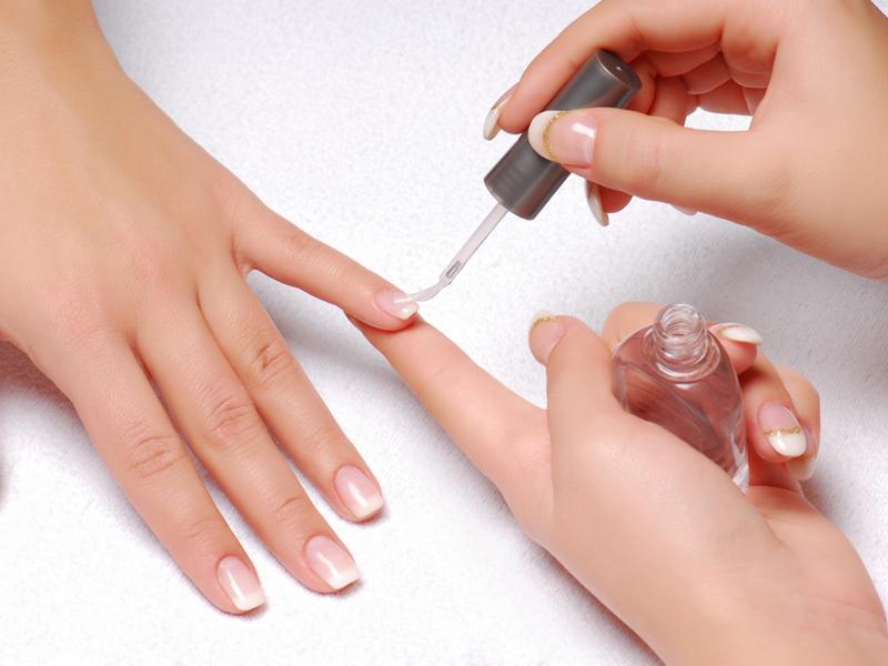 Mavala scientifique позаботиться о красоте и здоровье ваших ногтей