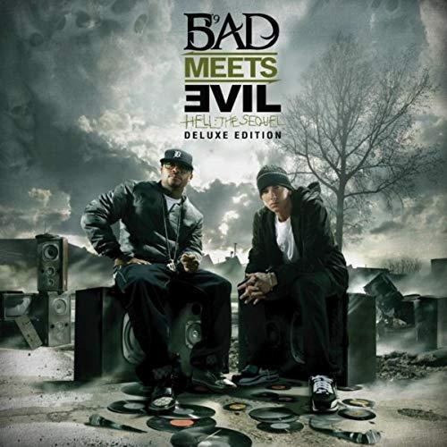 Bad meets evil feat bruno mars lighters mp3 download