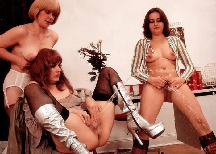 Порно полнометражные фильмы писсинг