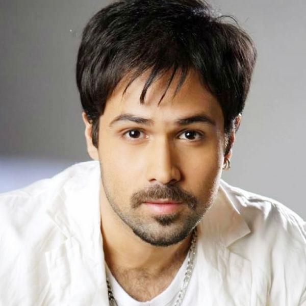 Индийские актеры все мужчины