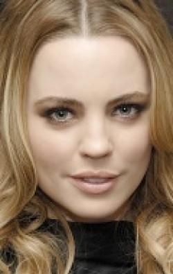 В главной роли Актриса Мелисса Джордж, фильмографию смотреть онлайн.