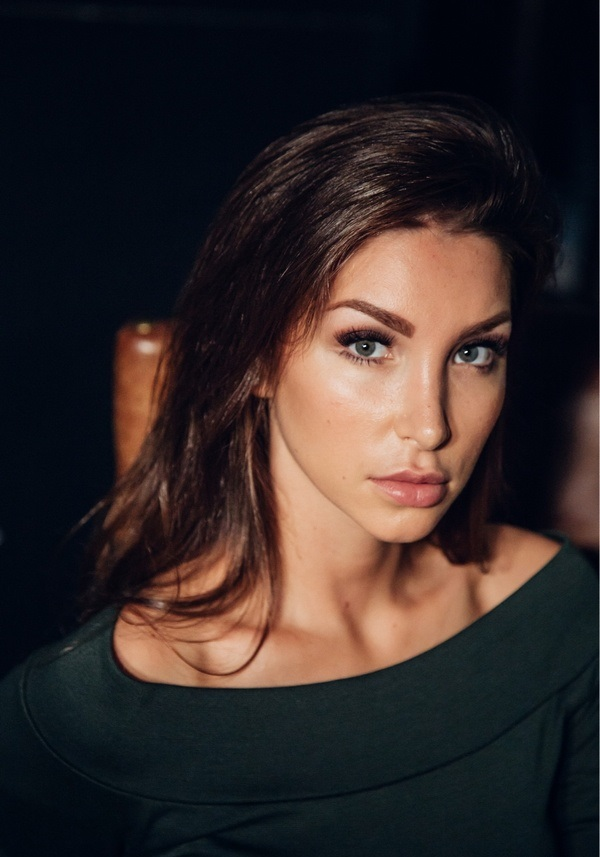 Юлии чиплиева биография