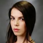 Анна Деконская
