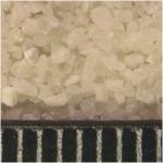 мраморная крошка 0,5-1 мм