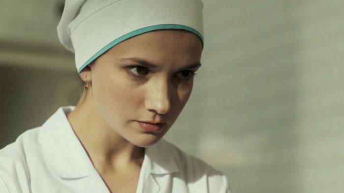 Ольга иванова биография фото