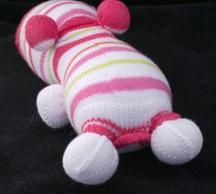 sock dog Diagram 4