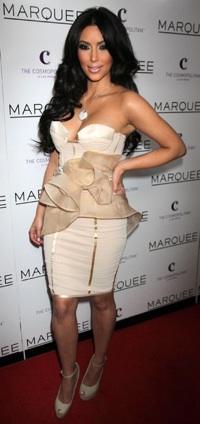 Kim kardashian giuseppe zanotti wedding shoes