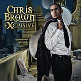Chris brown picture perfect lyrics