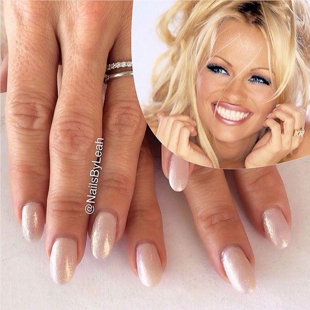 Pamela nails and beauty
