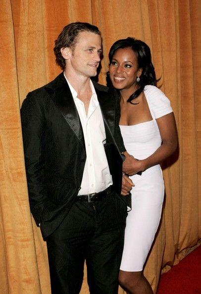 Blackflix.com multiracial celebrities