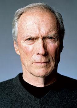 В главной роли Актер, Режиссер, Продюсер, Композитор Клинт Иствуд, фильмографию смотреть .
