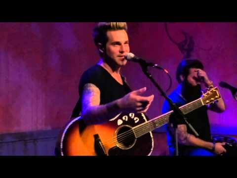 I will remember you ryan cabrera chords