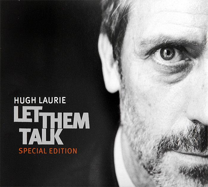Hugh laurie belly up tickets