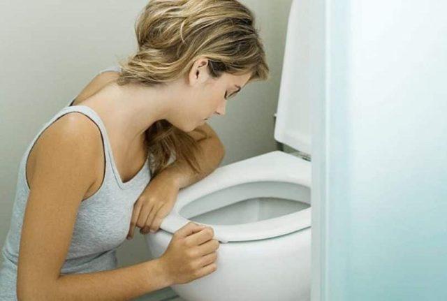 Причины тянущей боли в яичнике после овуляции: может ли это быть признаком беременности