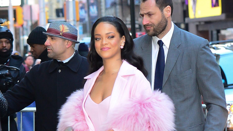 Best dressed celebrities women