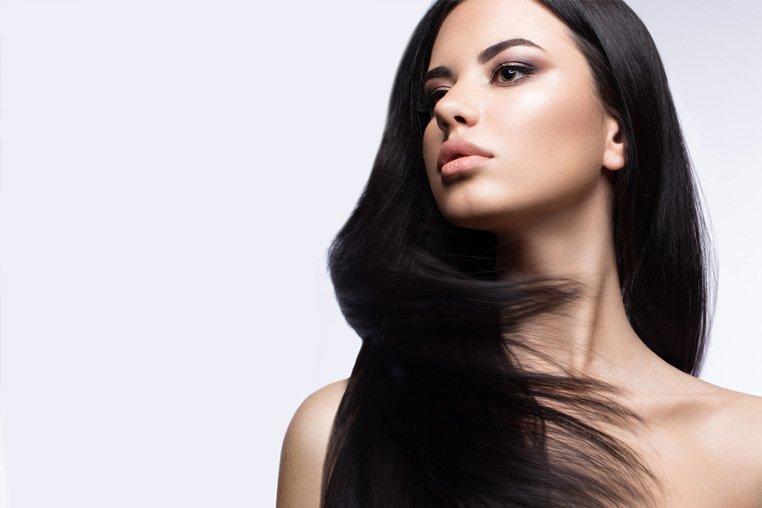 Кератиновое выпрямление волос плюсы и минусы отзывы