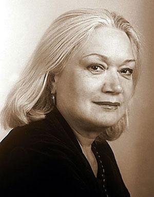 Полякова людмила актриса личная