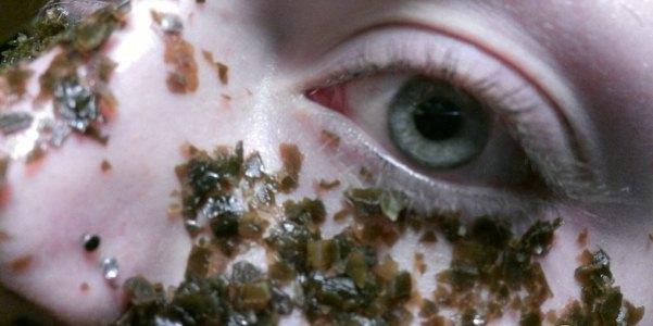 Как сделать маску для лица из ламинарии в домашних условиях