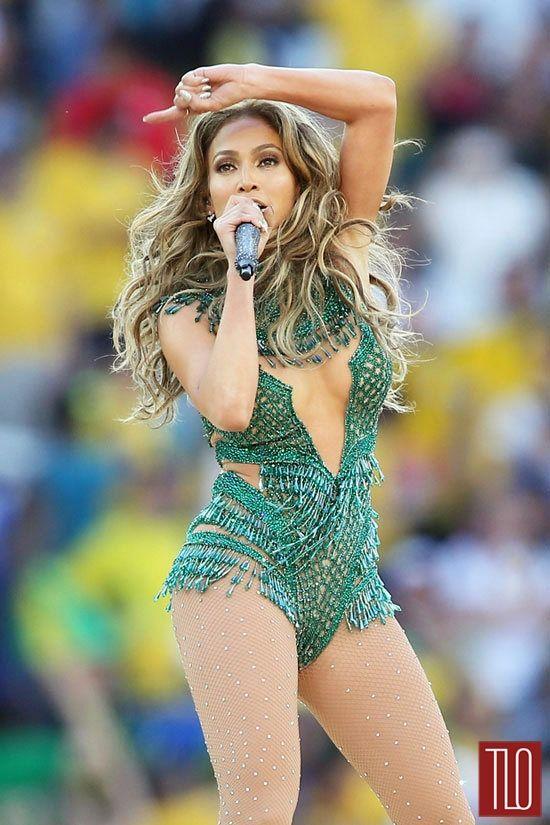 Jennifer lopez site brasil