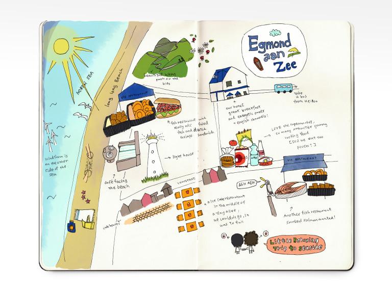 map_EgmondAanZee-copy