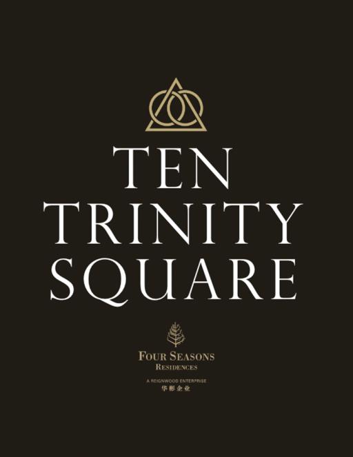 tentrinity01