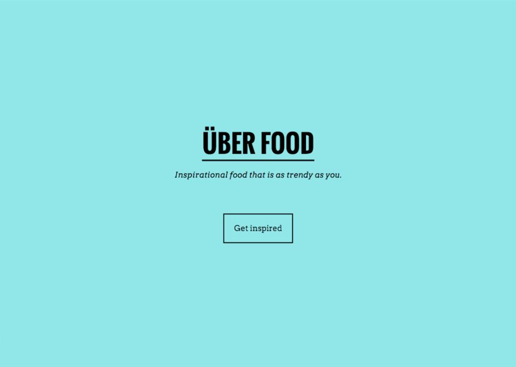 ueberfood01