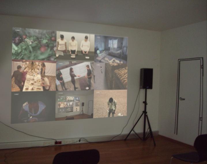 snap_installation