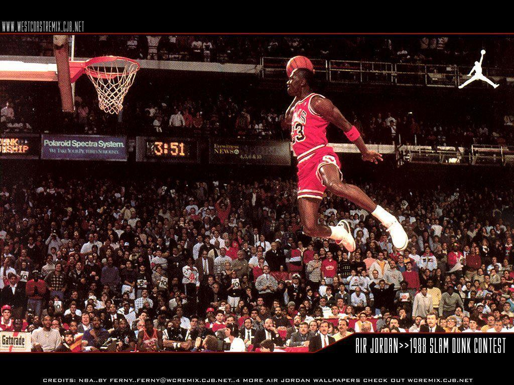Michael Jordan Wallpaper | HD Wallpapers Zon