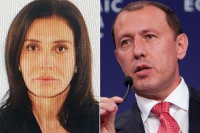 Средства, потраченные в Лондоне женой Джахангира Гаджиева, могут быть возвращены Азербайджану
