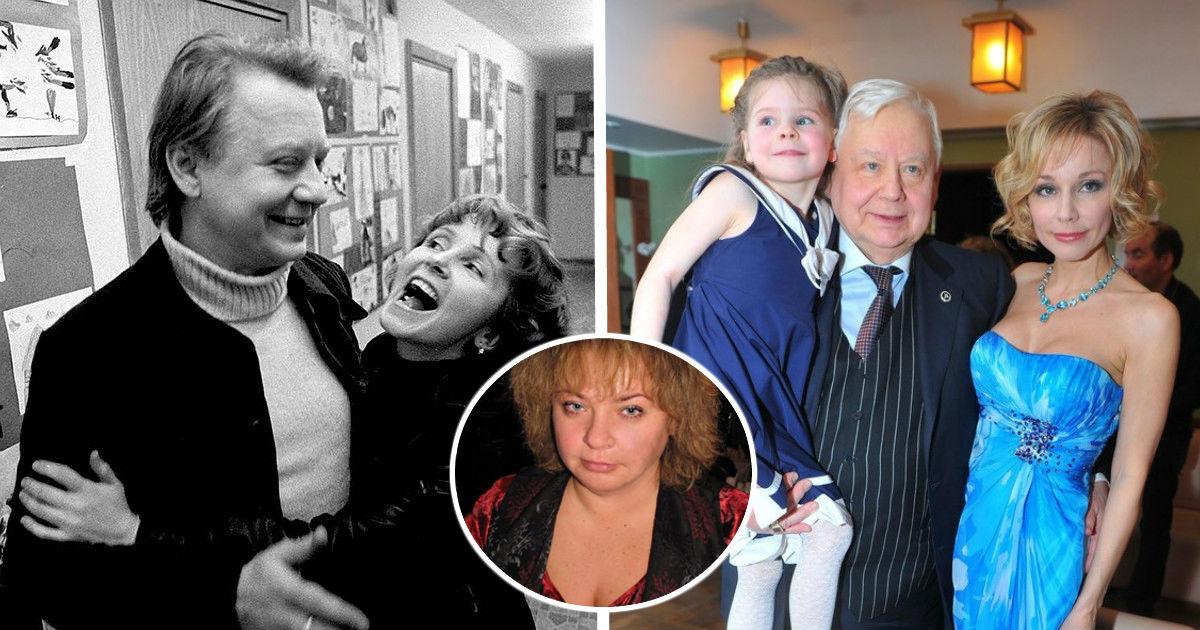 Александра табакова дочь олега табакова от первого брака александра фото