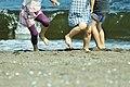 Jonanjima Seaside Park05 (4737251645).jpg