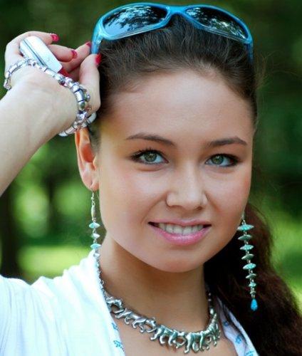 Ляйсан утяшева фото макияж