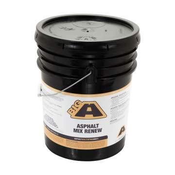 Asphalt rejuvenator sealer for sale
