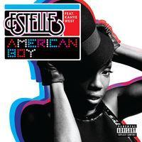 Kanye west american boy mp3