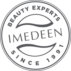 Imedeen hair and nails supplement