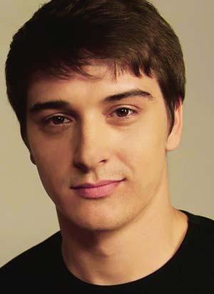Станислав бондаренко актер рост
