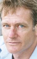 В главной роли Актер, Продюсер Уильям МакАйннс, фильмографию смотреть онлайн.